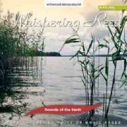 Whispering Reed - Sounds of the Earth
